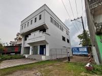 สำนักงานหลุดจำนอง ธ.ธนาคารทหารไทย ชุมพร ทุ่งตะโก ทุ่งตะไคร