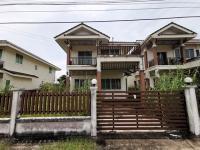 บ้านหลุดจำนอง ธ.ธนาคารทหารไทย ชุมพร เมืองชุมพร นาทุ่ง