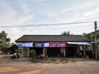 ตึกแถวหลุดจำนอง ธ.ธนาคารทหารไทย ชุมพร เมืองชุมพร บ้านนา