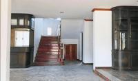 บ้านเดี่ยวหลุดจำนอง ธ.ธนาคารกสิกรไทย ชุมพร ปะทิว สะพลี