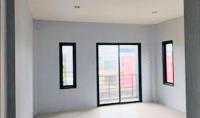 อาคารพาณิชย์หลุดจำนอง ธ.ธนาคารกสิกรไทย ชุมพร เมืองชุมพร นาทุ่ง